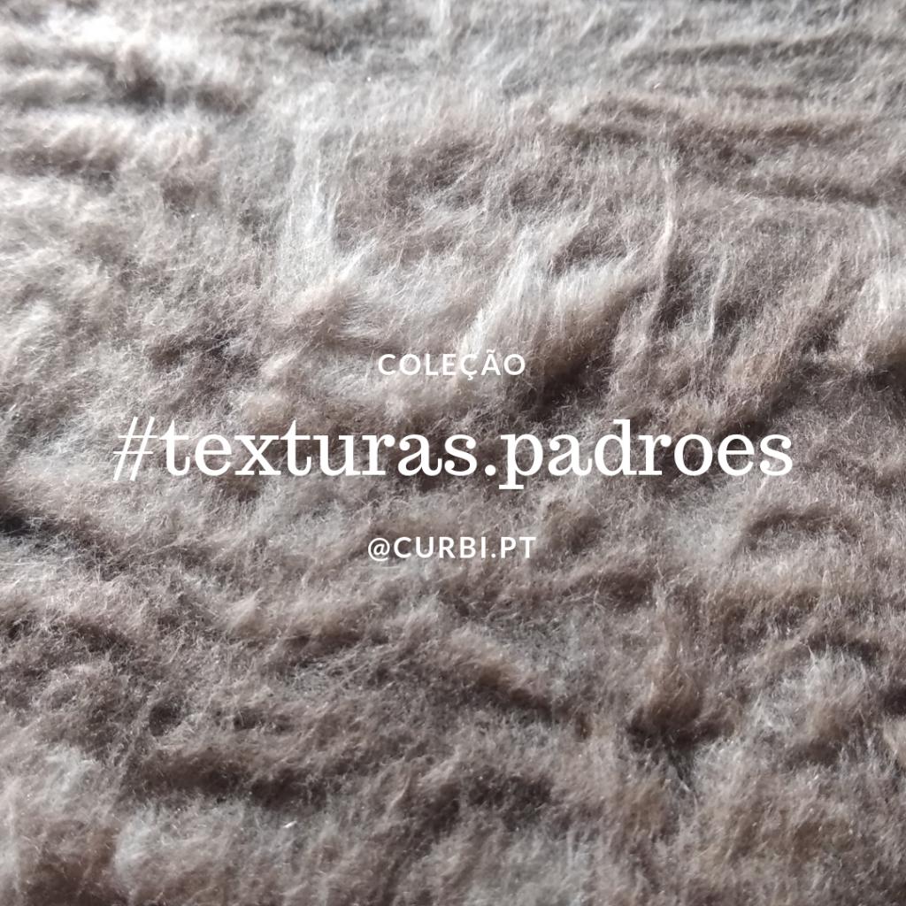 Texturas e Padrões #1