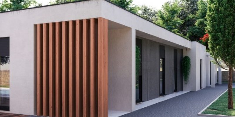 #6-detalhe arquitetura