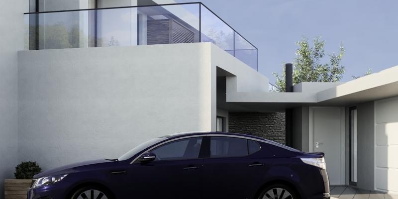 garagem (Medium)